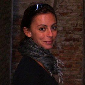 Teresa Salvia