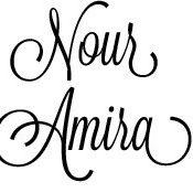 Shop Nour Amira