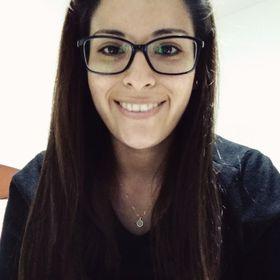 Angela Cueva