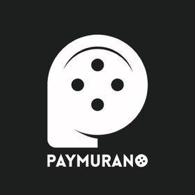 CREACIONES PAYMURANO (paymurano) en Pinterest