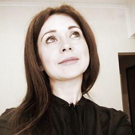 Nika Arhangelskaya