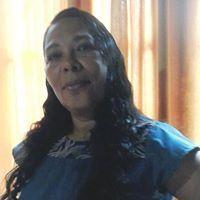 Vandira Silva
