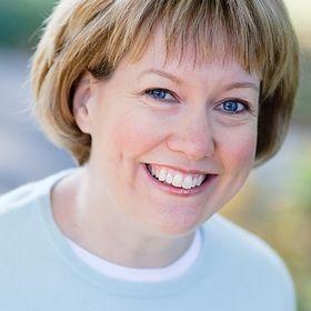 Karen Deane