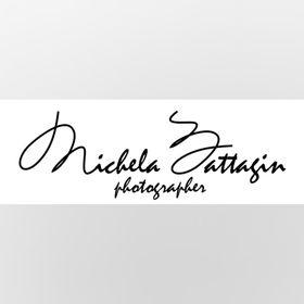 Michela Battagin