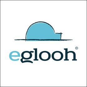 Eglooh.com