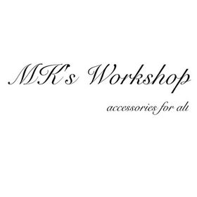 MK's Workshop