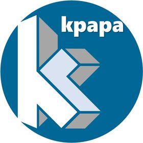 kpapa