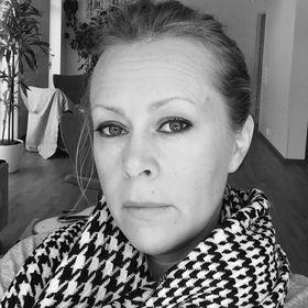 Lotta Holmgren