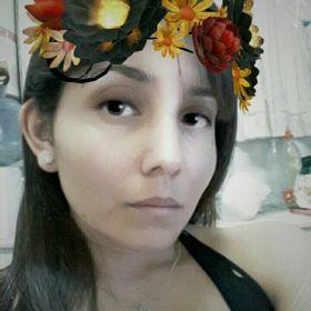 Victoria Agustin