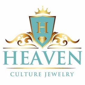 Heaven Culture Jewelry 🇺🇸