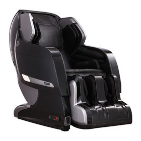 Infinity Massage Chair Brown Leather Tub With Solid Oak Legs Chairs Infinitetherap On Pinterest