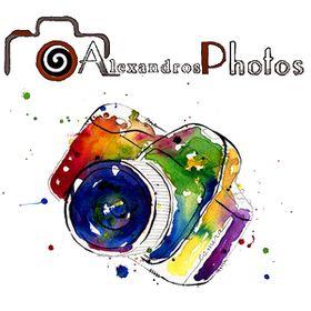 AlexandrosPhotos Nterpoulis