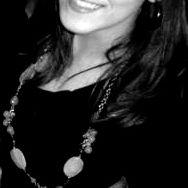Amanda Burchert