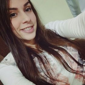 Ana Lewandowski P