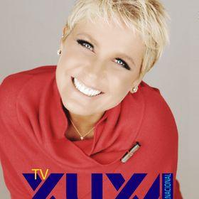 TV Xuxa Internacional