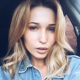 Екатерина Даутова
