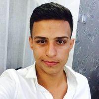 Samir Al-Ahmad