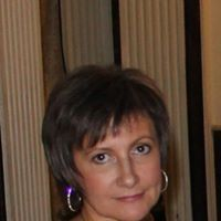 Svetlana Koroleva