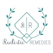 Realistic Remedies Blog