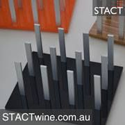 STACT Wine Racks Australia
