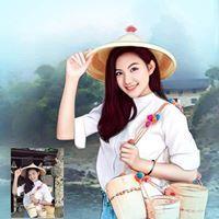 Cho Lay