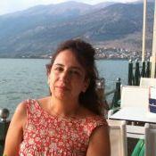 Helena Papari