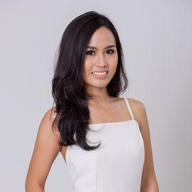 Angela Chalita