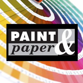 Paint and Paper UK