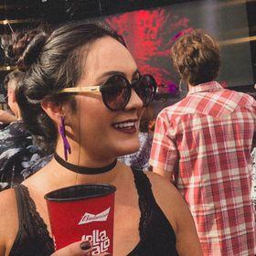 Andreza Santana