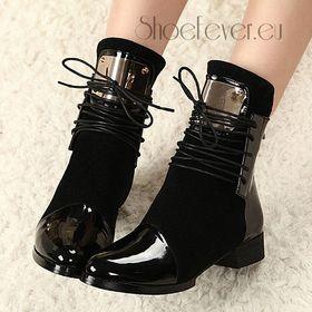 ShoeFever.ro