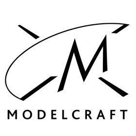 Modelcraft Sydney