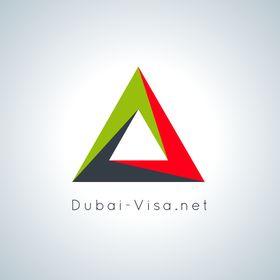 Dubai-Visa net (dubay_viza) on Pinterest