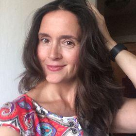 Nina Osberg