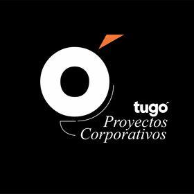 Tugo Proyectos Corporativos