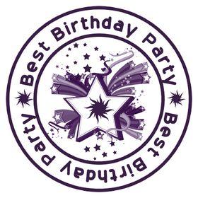 Best Birthday Party |  Kids Birthday