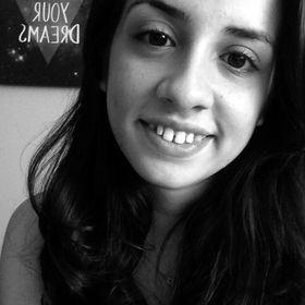 Isabella Gomes Pinho