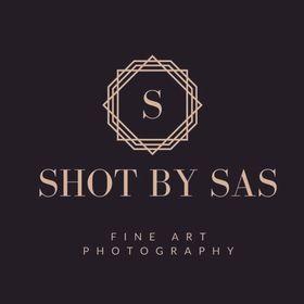 shot-by-sas.myshopify.com