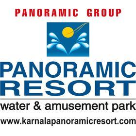 Panoramic Resort