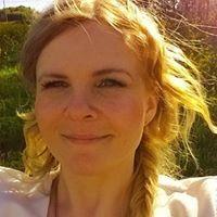Birgitta Purmonen