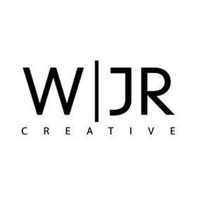 W|JR CREATIVE