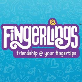Fingerlings Interactive