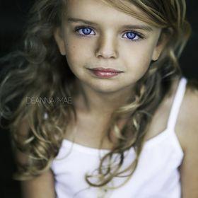 Deanna Mae Photography