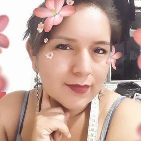 Elsita Lema