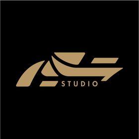 Shoair Art Studio