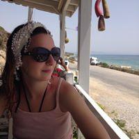 Deniz Balkaş