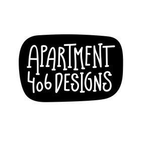 Apartment 406 Designs