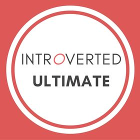 Introverted Ultimate