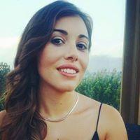 Helia Aguiar