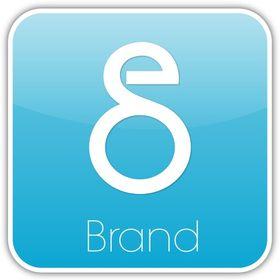 SEO Brand