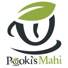 Pooki's Mahi®